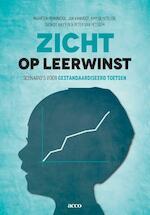 Zicht op leerwinst - Scenario's voor gestandaardiseerd toetsen - Maarten Penninckx, Jan Vanhoof, Amy Quintelier, Sven de Maeyer (ISBN 9789463440349)