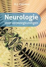 Neurologie voor verpleegkundigen - H.J. Gelmers (ISBN 9789023255208)