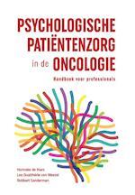 Psychologische patiëntenzorg in de oncologie