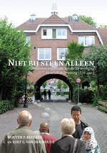 Niet bij steen alleen - W.P. Beekers, R.E. van der Woude (ISBN 9789087040772)