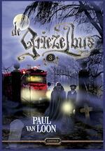 De Griezelbus / 3 - Paul van Loon