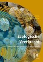 Ecologische veerkracht