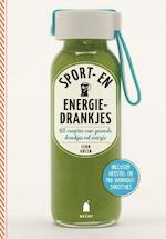 Sport- en energiedrankjes - Fern Green (ISBN 9789023015536)