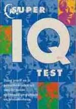 Super IQ test