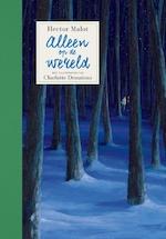 Alleen op de wereld - Hector Malot (ISBN 9789025768317)