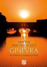Ginevra - Simone van der Vlugt (ISBN 9789036432795)