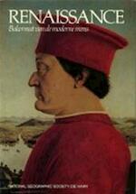 De Renaissance - National Geographic Society (u.s.) (ISBN 9789022831359)