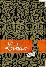 Cuisinière du Liban - Sonia Ezgulian (ISBN 9782357520547)