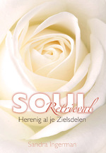 Soul Retrieval - Sandra Ingerman (ISBN 9789492412171)
