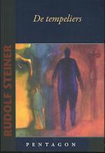 De tempeliers - Rudolf Steiner