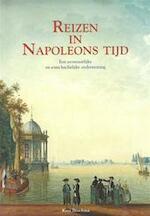 Reizen in Napoleons tijd