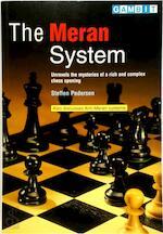 The Meran System - Steffen Pedersen (ISBN 9781901983289)