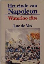 Het einde van Napoleon