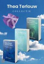 Thea Terlouw Collectie - Thea Terlouw (ISBN 9789493071049)