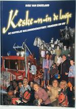Keske-n-in de lantijre - Dirk Van Engeland
