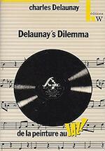 Delaunay's dilemma