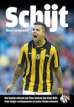 Schijt - Marcel van Roosmalen (ISBN 9789400511644)