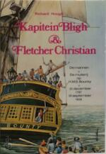 Kapitein bligh en fletcher christian