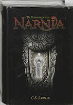 De kronieken van Narnia - C.S. Lewis (ISBN 9789043512459)