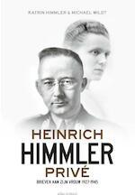 Himmler prive