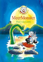 MeerMonster - Paul van Loon (ISBN 9789025866020)
