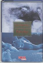 Teryky - J. Rytcheu (ISBN 9789044500417)