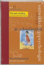 Kleine ontwikkelingspsychologie - R. Kohnstamm (ISBN 9789031337798)