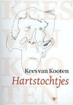 Hartstochtjes - Kees van Kooten (ISBN 9789023476320)