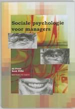 Sociale psychologie voor managers