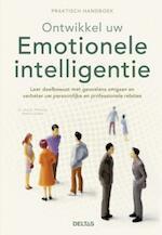 Ontwikkel uw emotionele intelligentie - Jorg B. Theilacker, Barbara Sobeck (ISBN 9789044730104)