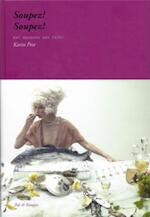 Soupez! Soupez! - Karin Post (ISBN 9789079372003)