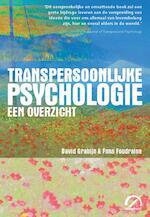Transpersoonlijke psychologie - David Grabijn, Fons Foudraine (ISBN 9789077556184)
