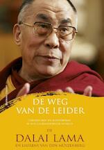 De weg van de leider - Dalai Lama (ISBN 9789047003298)