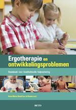 Ergotherapie en ontwikkelingsproblemen (ISBN 9789033495656)