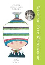 Getekend : Fiep Westendorp - Fiep Westendorp (ISBN 9789059393035)