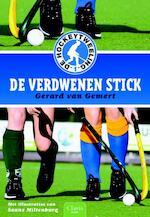 1 De verdwenen stick - Gerard van Gemert (ISBN 9789044811490)