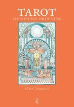 Tarot De Nieuwe Ordening - Peter Samwel (ISBN 9789077478271)