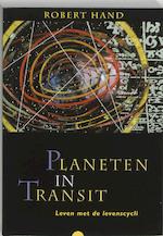 Planeten in Transit - Robert Hand, E.M.J. Prinsen Geerligs-Bakker (ISBN 9789062717170)