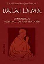 De inspirerende wijsheid van de Dalai Lama