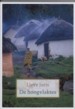 De hoogvlaktes - Lieve Joris (ISBN 9789045701837)