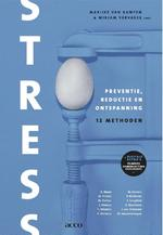 Stress (ISBN 9789033497520)