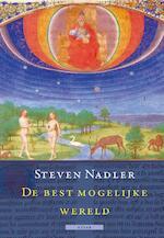 De best mogelijke wereld - Steven Nadler (ISBN 9789045014135)