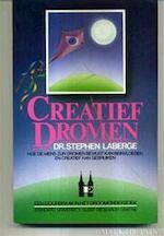 Creatief dromen