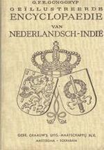 Geïllustreerde Encyclopaedie van Nederlandsch-Indië