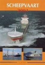Scheepvaart / 2003 - G.J. de Boer (ISBN 9789060134245)