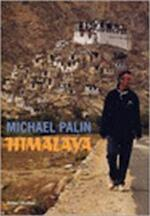 Himalaya - Michael Palin (ISBN 9789076341897)