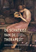 De schatkist van de therapeut 2.0 - Gundrum Monica, Stinckens Nele (ISBN 9789463370370)