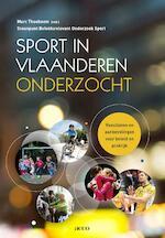 Sport in Vlaanderen onderzocht (ISBN 9789463440141)
