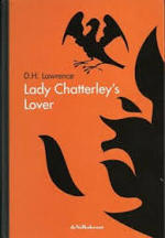 Lady Chatterly's Lover - David Herbert Lawrence (ISBN 8710371001866)