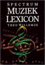 Spectrum Muziek Lexicon